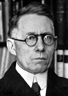 Johannes_Vilhelm_Jensen_1944