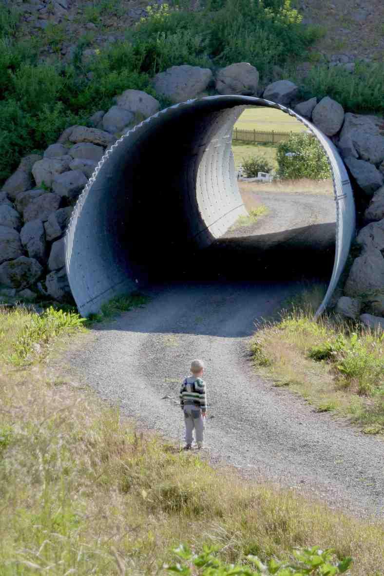 tunnelpatreksfjoerdur2