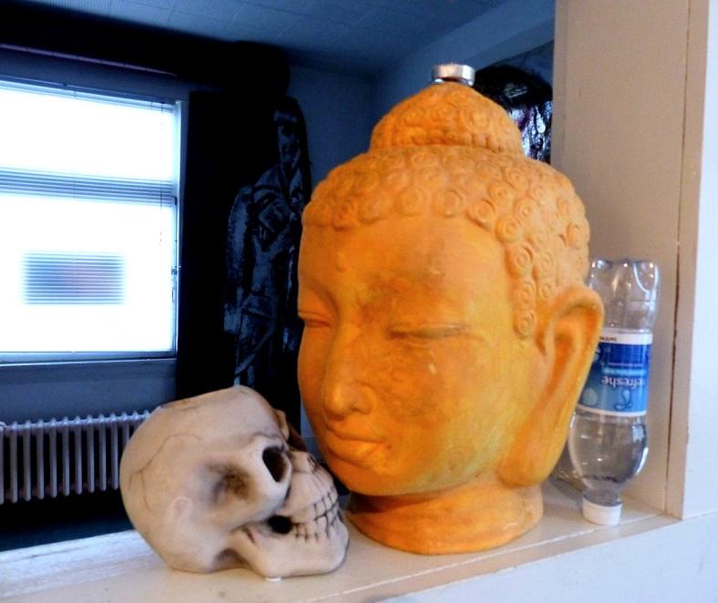 buddhadeath2