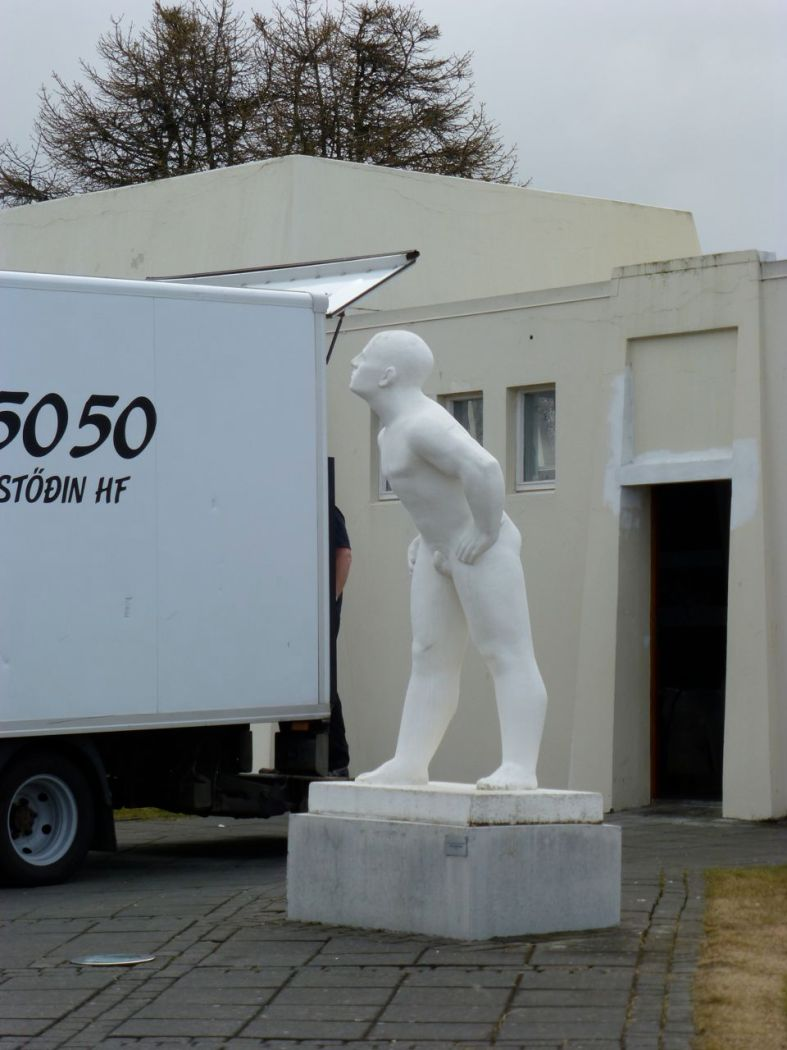 P1560520