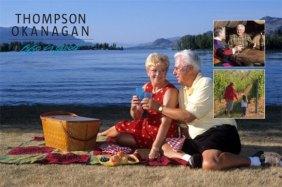 thompson-okanagan