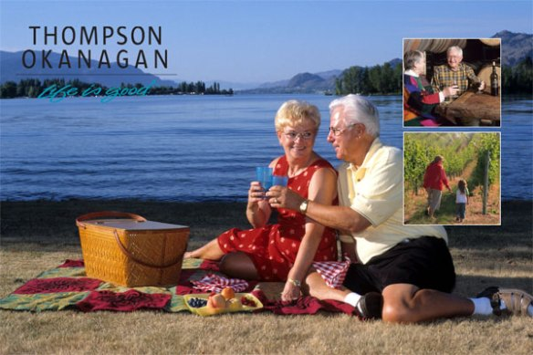 thompson-okanagan
