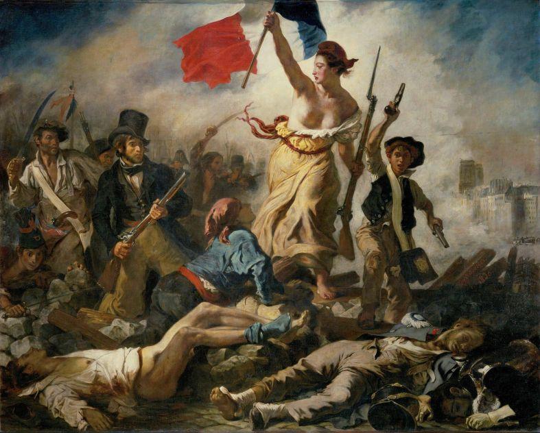 1920px-eugene_delacroix_-_le_28_juillet-1-_la_liberte_guidant_le_peuple