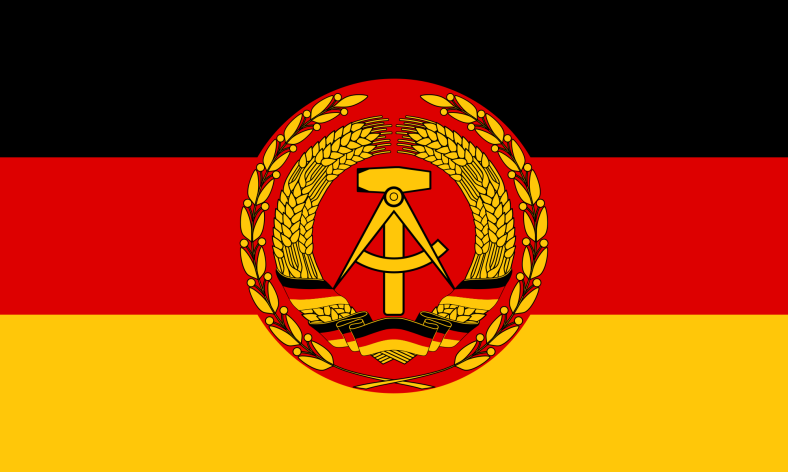 2000px-flag_of_nva_east_germany-svg