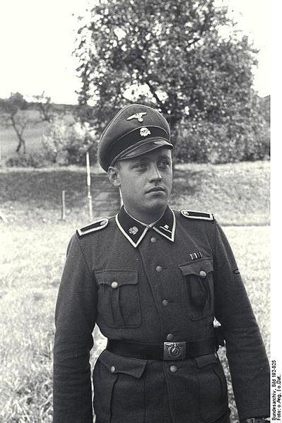399px-bundesarchiv_bild_192-025_kz_mauthausen_ss-scharfuhrer