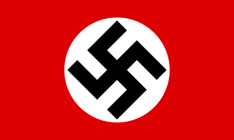 800px-flag_of_the_nsdap_1920-1945-svg