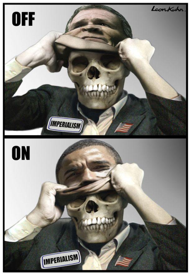 bush_obama_imperialism1