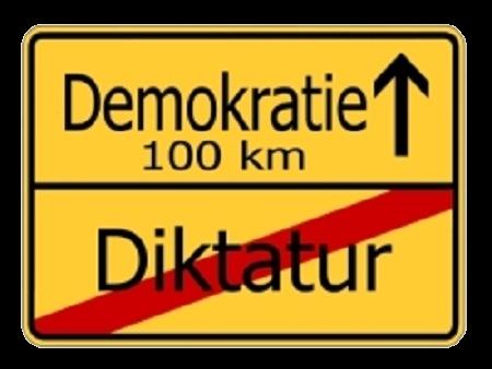 demokratie3
